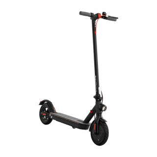 Elo Mobility K2 Sähköpotkulauta