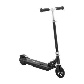 Elektrisk Sparkcykel för Barn Svart