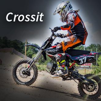 crossit
