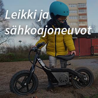 leikki_ja_sahkoajoneuvot