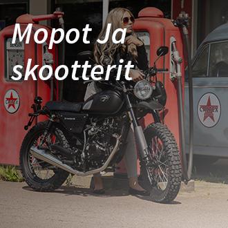mopot_ja_skootterit