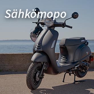 sahkmopo