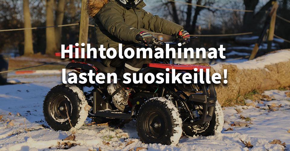 "winter_finland"""